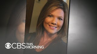 Missing Colorado mom's friend says Kelsey Berreth