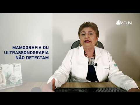 Dra. Sónia Lima Santana Marcena Sobre a Mamoplastia