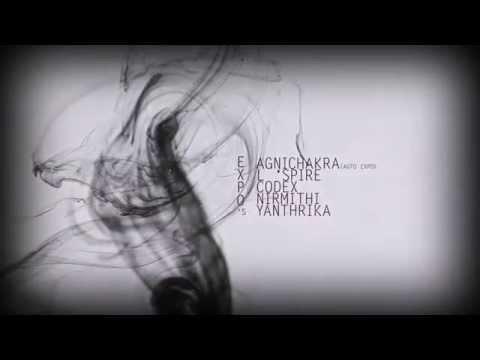 Swastika 15 | Inter College Techno-Cultural Fest | Feb 27 | MBCCET | Teaser Trailer