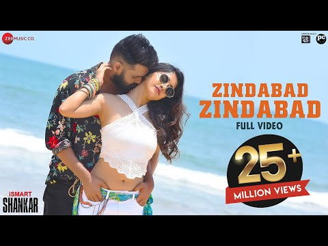 Zindabad-Zindabad---Full-Video