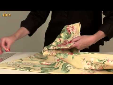 Excellent Films For Websites How To Make French Pleats For Curtains My Hairstyles For Women Draintrainus