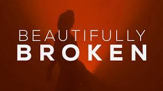 Plumb - Beautifully Broken (Official Lyric Video)