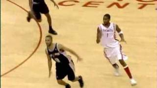 tracy-mcgrady-13-points-in-33-seconds.jpg