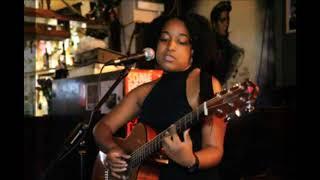 Amahla Live at Blue Monday July 9th 2018
