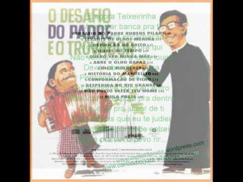 Baixar Abre o olho Rapaz - Gildo de Freitas