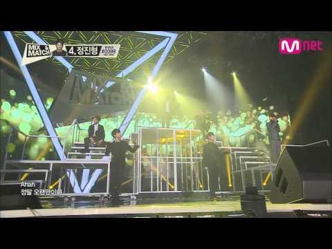 iKON - Long Time No See (자작곡)