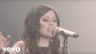 Kari Jobe - Lord Over All (Live)