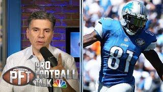 PFT Draft: Most dominant NFL performances of the decade   Pro Football Talk   NBC Sports