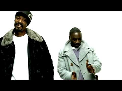 Baixar Snoop Dogg Feat. Akon - Tired Of Running (Official Song) NEW 2013 April 17