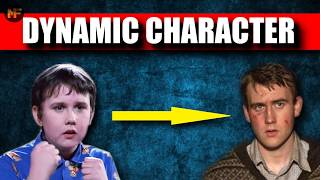 The Life Of Neville Longbottom Explained