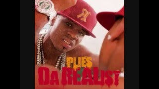 Plies-Co Defendant