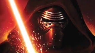 I 20 personaggi più forti della saga star wars