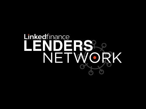 Linked Finance - Lenders Events - September 2015