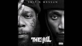 Smif N Wessun - Let Me Tell Ya (Feat. Rick Ross) (2019)