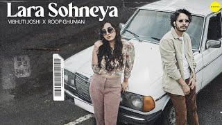 Lara Sohneya Vibhuti Joshi x Roop Ghuman Video HD