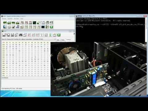 Arria10 Configuration via Protocol