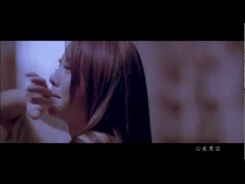 首播Dream Girls淚崩椎心情歌Dying for love [李毓芬+宋米秦+郭雪芙]HD官方完整版MV