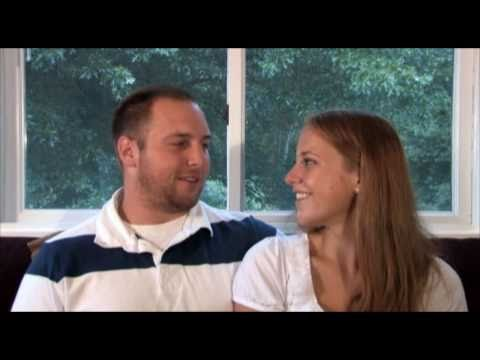 Zak & Caroline Schaeffer's Celebration Video