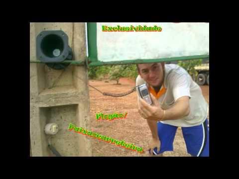 Baixar DJ WAGNER FAIXA 9 LIMPOMAX FLASH BACK
