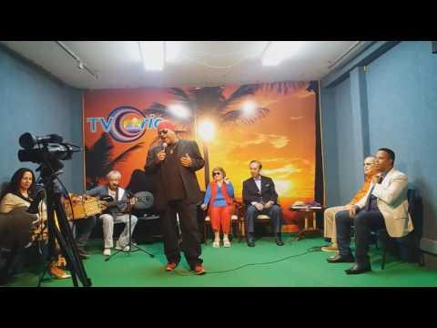 Allex Guedes - Allex Guedes TVC RIO