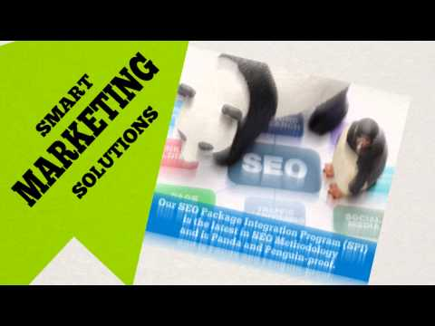 Introduction to SEOReseller.com - A White Label SEO Company