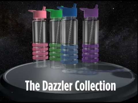 The Dazzler Collection