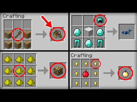 Minecraft the secret base mission the crafting dead 1 for 10 ways to make a secret door in minecraft