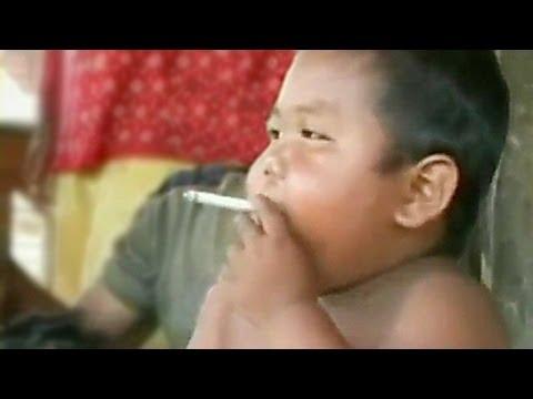 курит с 3 лет молитва упокоении может