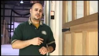 Unlock Garage Door Opener Wall Control Unit