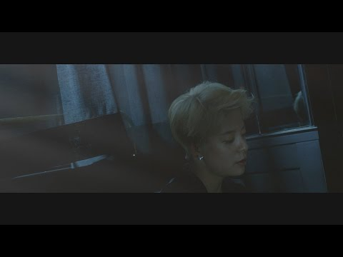 AMBER 엠버 'Beautiful' Special Video