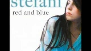 Stefani Germanotta (Lady Gaga) - Captivated