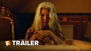 Search Party Season 3 2020 HBOMax Web Series Trailer