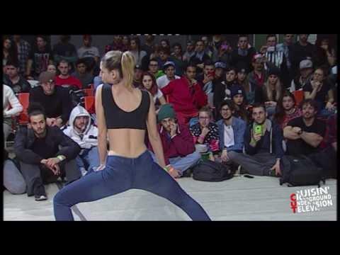 Baixar Special One 2014 - Dance Hall