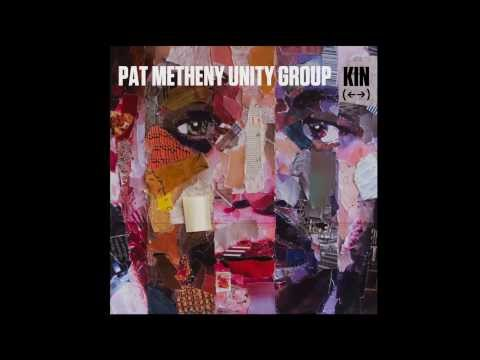 Pat Metheny Unity Group - Kin (??) Preview online metal music video by PAT METHENY