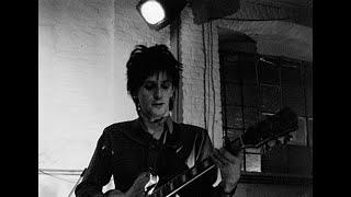Scritti Politti // Live Electric Ballroom 1980