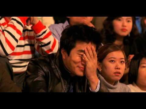 김하늘 성인식(동갑내기 과외하기)