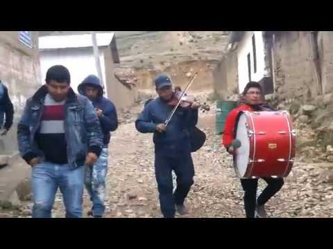 NEGRITOS DE CASTROVIRREYNA HUANCAVELICA 2015 (2) FamSAAVEDRA BASALDUA Bajada de Reyes Castrovirreyna