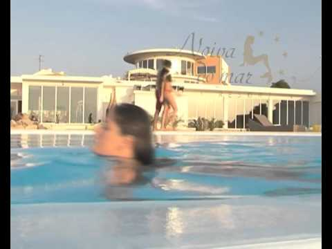 Noiva do Mar Resort Casamento Atalaia Portugal Lourinha Booking Hotels Hoteles