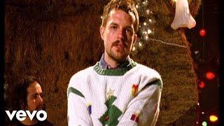 The Killers – Don't Shoot Me Santa