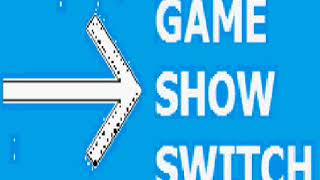 GAME SHOW SWITCH #43