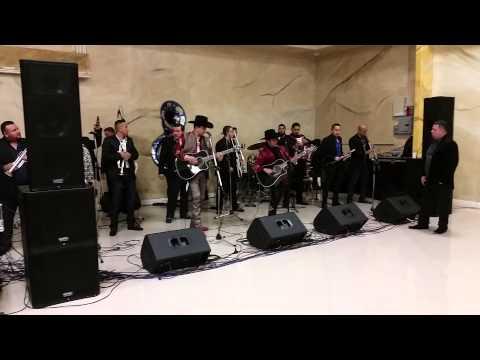 Ariel Camacho Y Banda Imperio El Karma