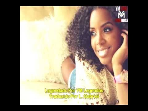 Baixar Kelly Rowland Feat Lil' Wayne - Ice Legendado