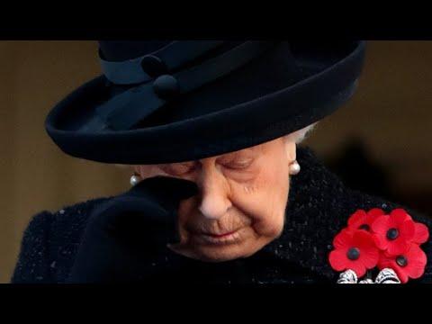 Скандалот со принцот Ендру и уште 11 моменти кои засекогаш го променија британското кралско семејство