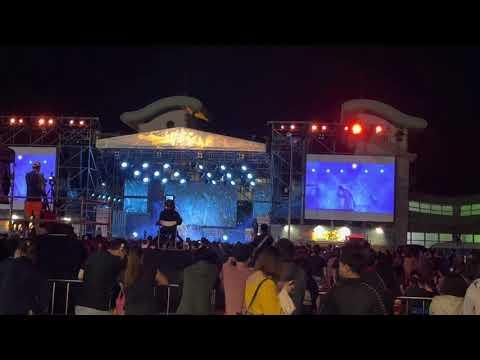 台南夏日音樂節|將軍吼_陳勢安 [1]20211023