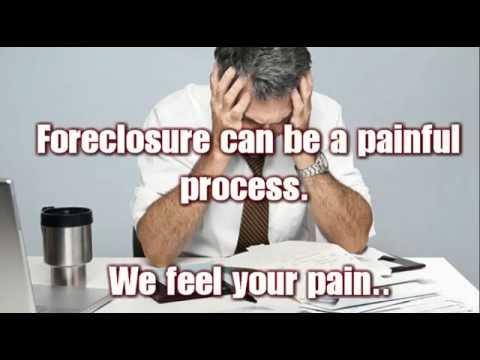 Foreclosure Attorney Sacramento CA - Loan Modification - Mortgage Defense Lawyer