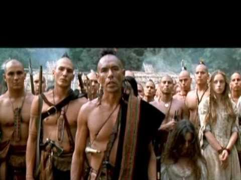 The Last Of The Mohicans Music Mp3 free download