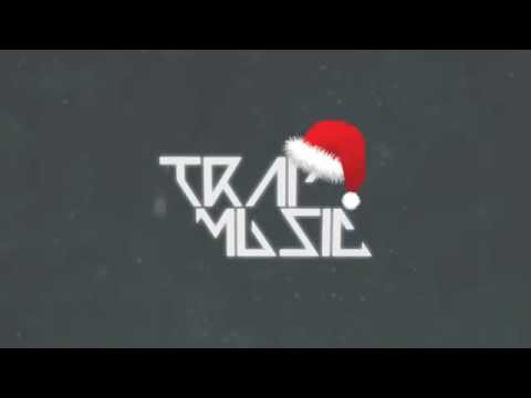 Aliev Beatz - Merry Christmas