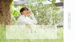 [THAISUB] Yoo Seonho (유선호)- A Blue Star (푸른 별 하나)