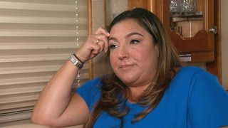 EXCLUSIVE: Supernanny Jo Frost Reveals Her Hit Show Almost Ended Her Relationship
