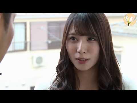 園田みおん(園田美櫻)Sonoda Mion 我的女優鄰居